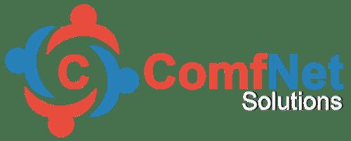 Comfnet Sol White1