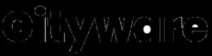 Cityware