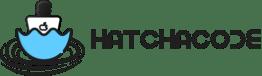 Hatchacode