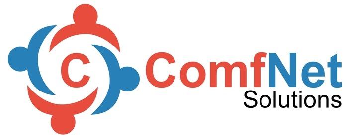 ComfNet Solutions
