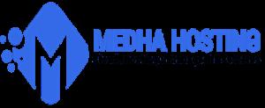 Medha Hosting