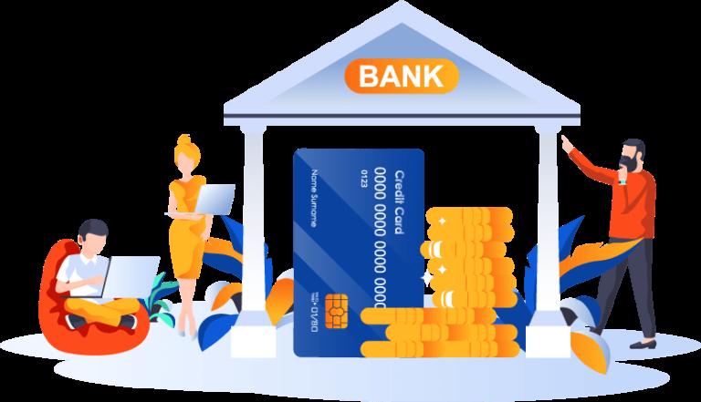 Banking-&-Finance-2