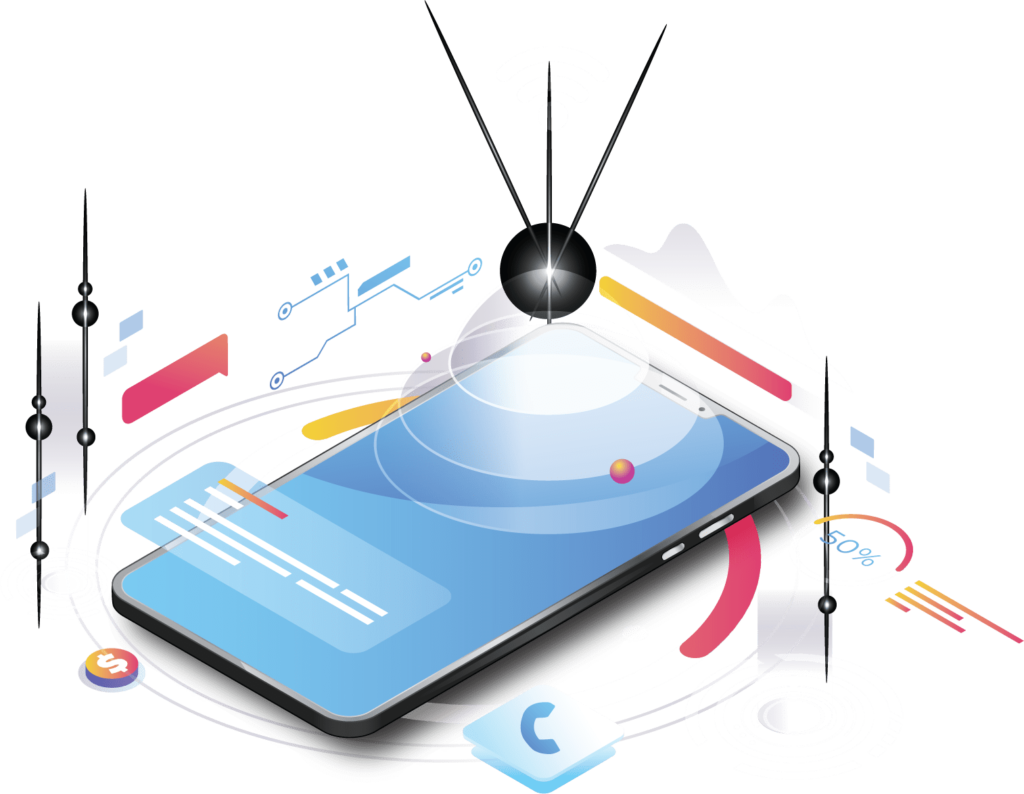 IOT-Mobile
