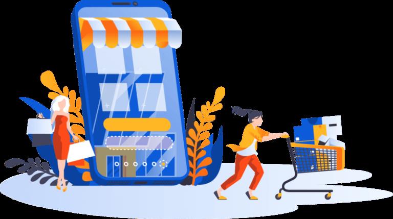 Retail-&-Ecommerce