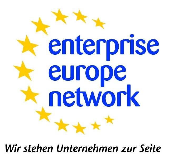imgbin-enterprise-europe-network-cosme-business-een-european-union-business-LrM1cTbZh6CGYtqVJnNSG48Aj_t